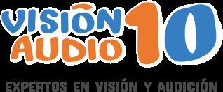 Vision 10 Audio 10
